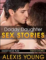 young family sex stories