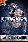 Intimidator (Preyfinders, #2)