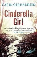 Cinderella Girl (Hammarby, #2)