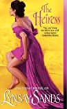 The Heiress (Madison Sisters #2)