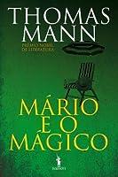 Mário e o Mágico