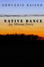 Native Dance: An African Story
