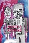 Money's Nothing