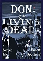 Don of the Living Dead