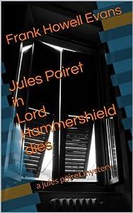 Lord Hammershield Dies (Jules Poiret, #3)