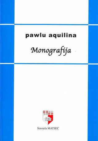 Pawlu AQuilina wmv