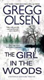 The Girl in the Woods (Waterman and Stark, #1)