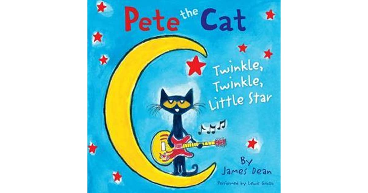 Pete The Cat Gallery Savannah