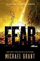 Fear(Gone, #5)