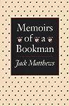 Memoirs of a Bookman