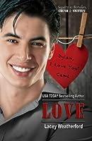 Love (Crush, #3)