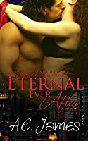 Eternal Ever After