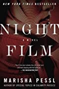 Night Film