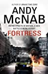 Fortress (Tom Buckingham, #2)