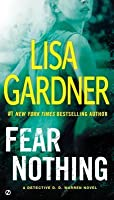 Fear Nothing (Detective D.D. Warren, #7)