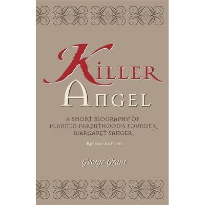 killer angels publication evaluate dissertation prompt