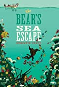 The Bear's Sea Escape