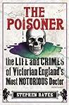 The Poisoner: The...