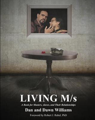 Living M/S by Dan Williams