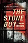 The Stone Boy audiobook download free