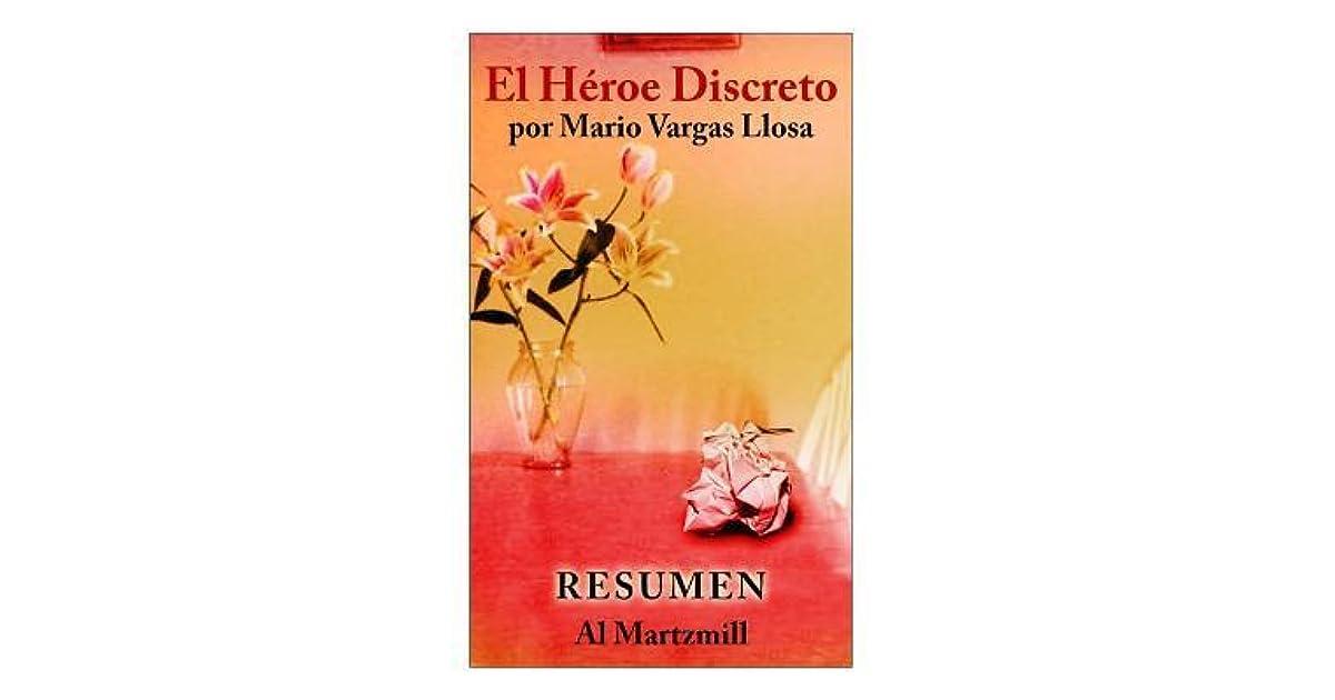Llosa goodreads giveaways