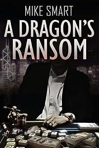 A Dragon's Ransom