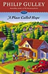 A Place Called Hope (Hope, #1)