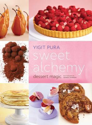 Sweet-Alchemy-Dessert-Magic