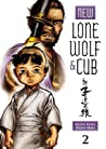 New Lone Wolf and Cub, Volume 2