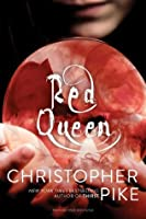 Red Queen (Witch World, #1)