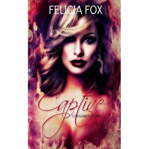 Felicia Fox Photo