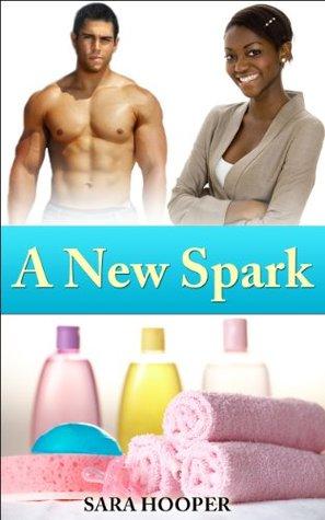A New Spark
