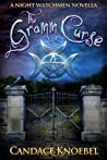 The Gramm Curse by Candace Knoebel
