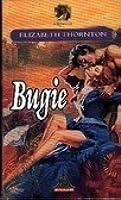 Bugie (Dangerous, #3)