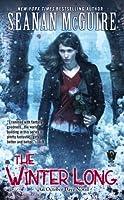 The Winter Long (October Daye, #8)