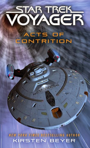Acts of Contrition (Star Trek: Voyager)