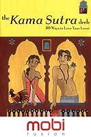 Kamasutra the art of sex