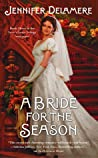 A Bride for the Season (Love's Grace, #3)