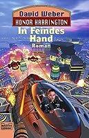 In Feindes Hand (Honor Harrington, #7)