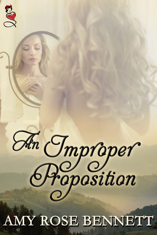 An Improper Proposition