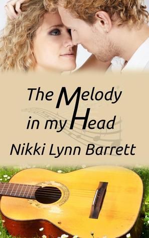 The Melody In My Head