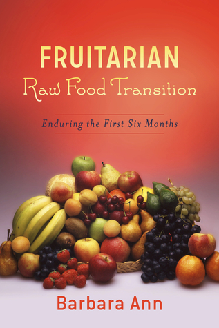 Fruitarian Raw Food Transition Enduring The First Six Months