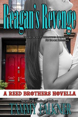 Reagan's Revenge and Ending Emily's Engagement