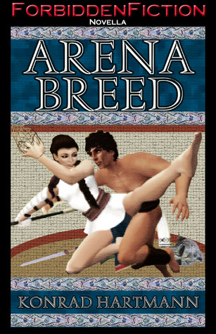 Arena Breed