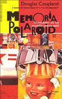 Memoria Polaroid