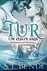 Tur (The Elsker Saga, #0.5)