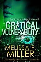 Critical Vulnerability: A Sasha McCandless Companion Novel