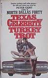 Texas Celebrity Turkey Trot