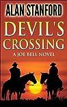 Devil's Crossing by Alan Stanford