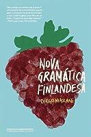Nova Gramática Finlandesa